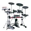 Elektronische Schlagzeuge