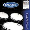 Drumheads Packs