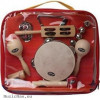 Orff and Children Packs