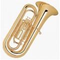 Bass Brass