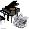 Schools for Piano