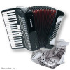 Accordion School