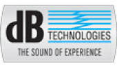 https://musicmax.eu/db-technologies/