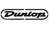 https://musicmax.eu/dunlop-effects/