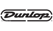 https://musicmax.eu/dunlop-picks/