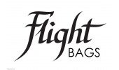 https://musicmax.eu/flight-bags/
