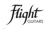 https://musicmax.eu/flight-guitar/