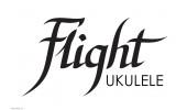 https://musicmax.eu/hu/flight-ukulele/
