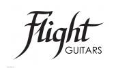 https://musicmax.eu/flight-guitars/