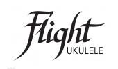https://musicmax.eu/flight-ukulele/