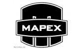 https://musicmax.eu/mapex/