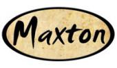https://musicmax.eu/maxton/