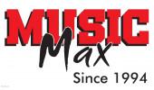 https://musicmax.eu/hu/music-max/