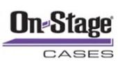https://musicmax.eu/on-stage-cases/