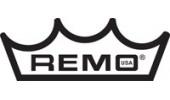 https://musicmax.eu/es/remo/