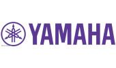 https://musicmax.eu/yamaha/