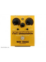 WAY HUGE WHE301 FAT SANDWICH DISTORTION