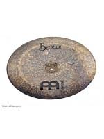 Cymbal China Meinl B18DACH