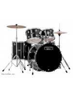Acoustic Drumkit MAPEX TND5254TCDK