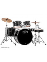 Acoustic Drumkit MAPEX TND5044TCDK