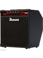 IBANEZ SW-15-U SOUNDWAVE BASS AMPLIFIER