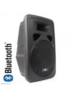 Active Speaker SKYTEC SP1500ABT
