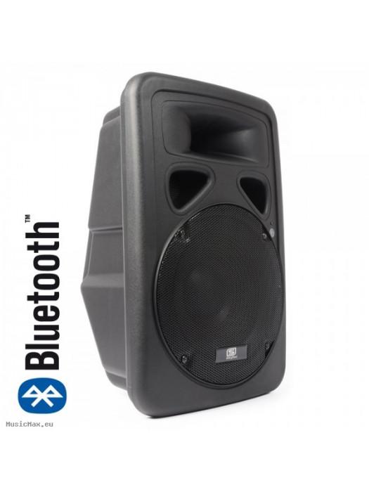 SKYTEC ACTIVE SPEAKER SP1500ABT BLUETOOTH MP3