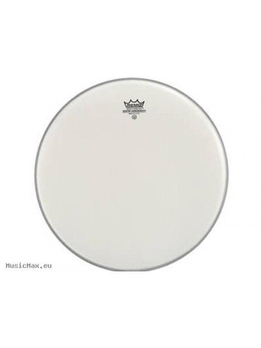 Drum Head REMO BA-0116-00