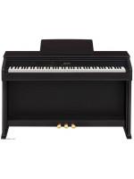 CASIO AP460 BK DIGITAL PIANO BLACK