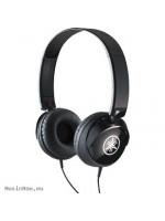YAMAHA HPH50B HEADPHONES BLACK