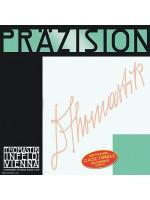 THOMASTIK PRAZISION CELLO STRING D 1/2 781 641661 Cello Single String