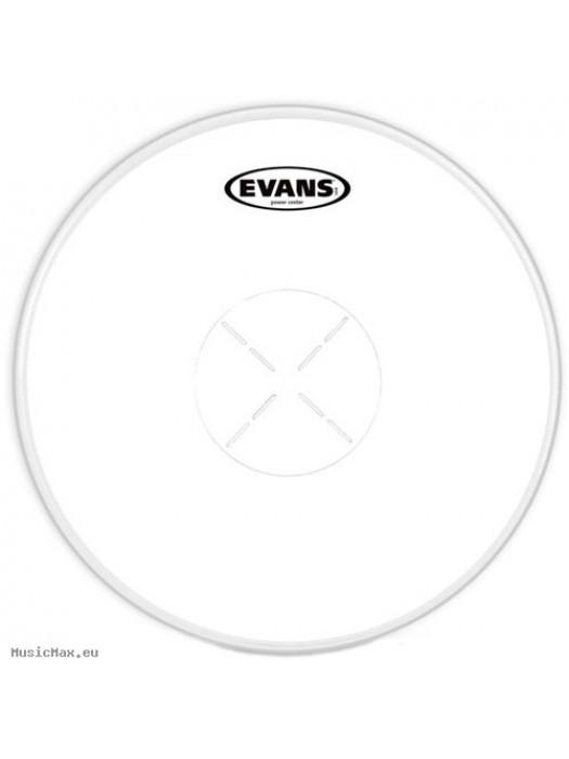 Snare Drum Head EVANS B14G1D 14 PWR CTR CTD/ B14