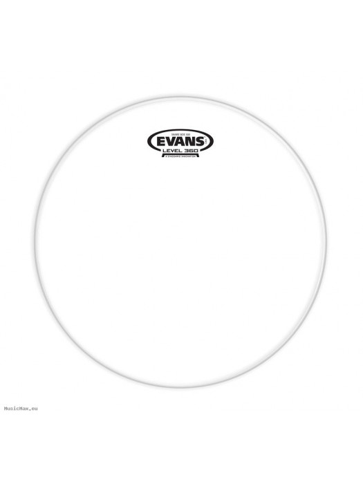 Snare Drum Head EVANS S14H30 14 HZY 300 SNR SD/ S14