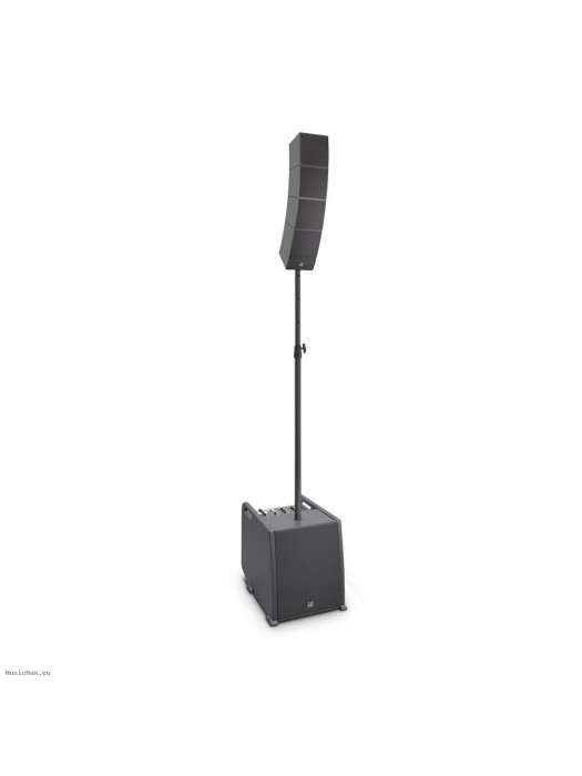 PA System LD SYSTEMS CURV 500 ES