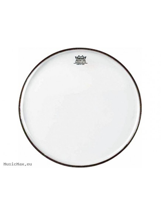 Drum Head REMO BE-0313-00