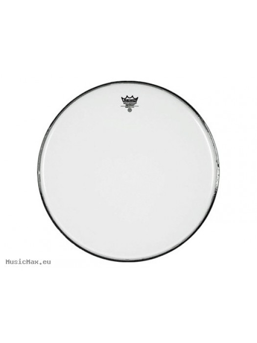 Drum Head REMO BE-0314-00