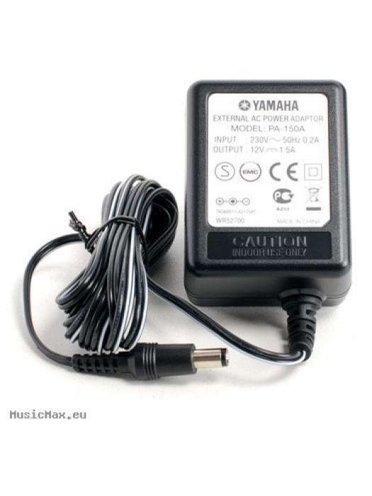 YAMAHA PA-150B POWER SUPPLY