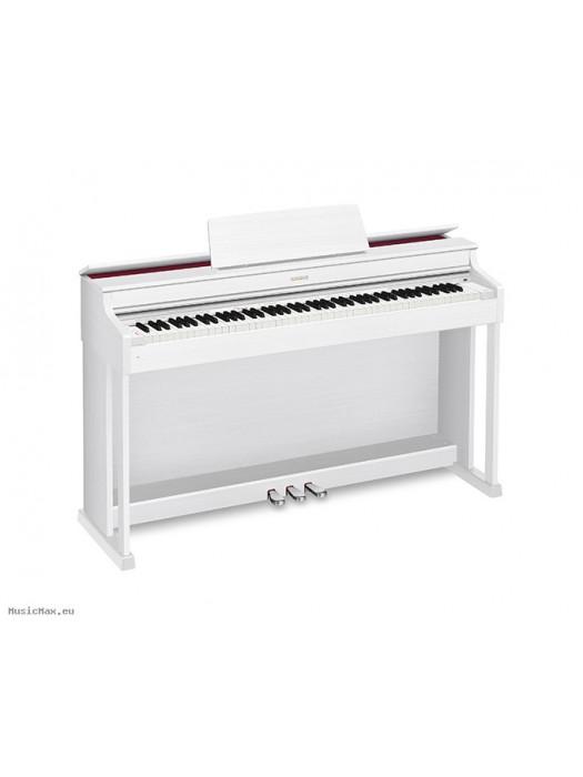 CASIO AP470 WE DIGITAL PIANO WHITE