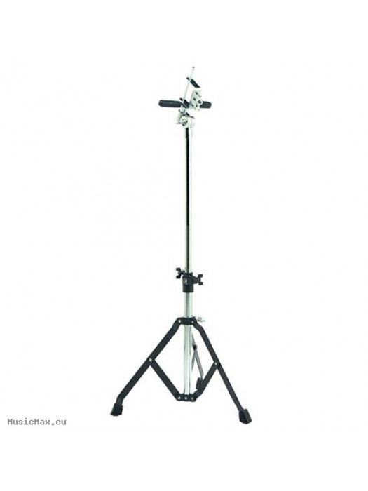 SONOR GBST Bongo Chrome Percussion Stand