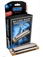 HOHNER HARMONICA 532/20G BLUES HARP