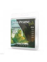 THOMASTIK PJ116 Jon Pearse 16-43 Acoustic Guitar Strings