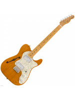 FENDER VINTERA 70S TELE THINLINE AGN ELE ELECTRIC GUITAR