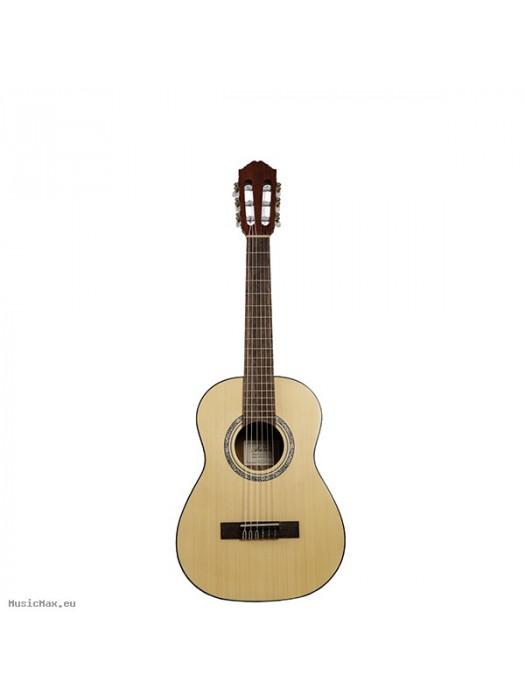 ALMIRES C-15 CLASICAL GUITAR 1/2