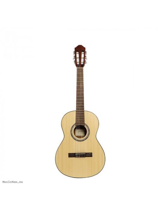 ALMIRES C-15 CLASICAL GUITAR 3/4