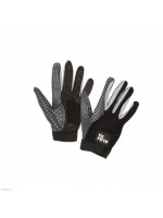 VIC FIRTH GLOVES X-LARGE