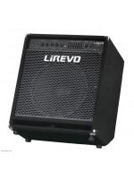 LIREVO B-80 BASS Amplifier 80W