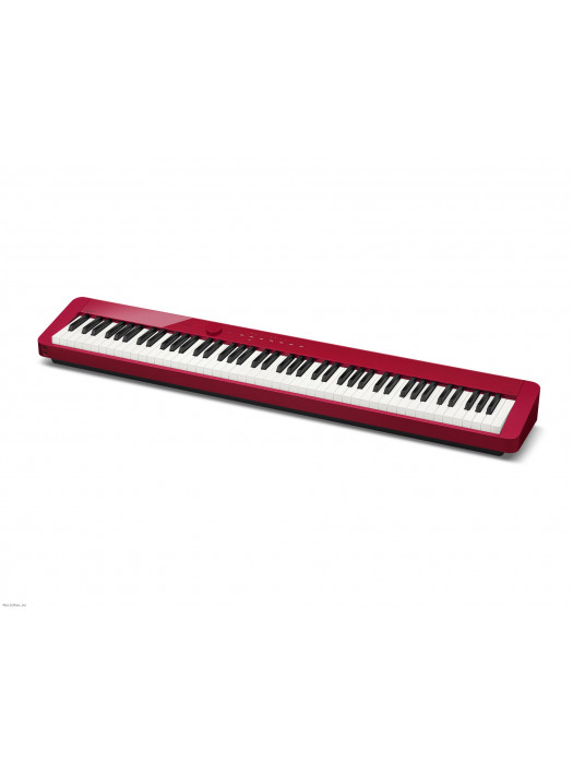 CASIO PX-S1000RD STAGE PIANO