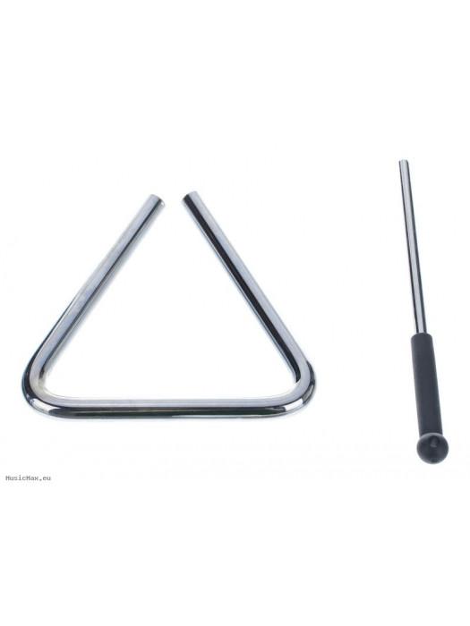 SONOR GTR 10 10cm Triangle