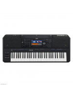 YAMAHA PSR-SX700 DIGITAL KEYBOARD