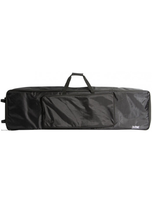 OSS KBA4088 KEYBOARD BAG 147x38x12